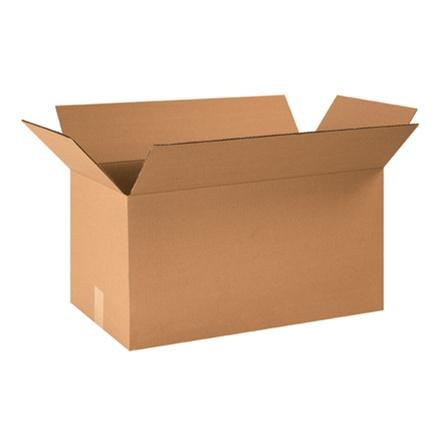 Rectangular Carton Boxed Inn