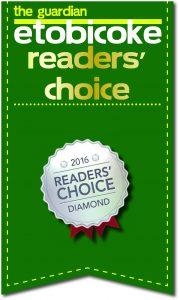 boxed inn readers choice awards 2016